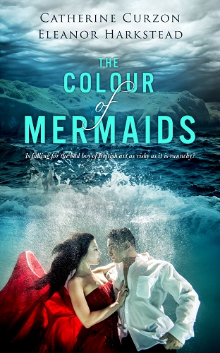 The Colour of Mermaids